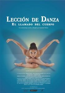 poster-leccion-de-danza-baja