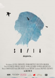 Sofia V03